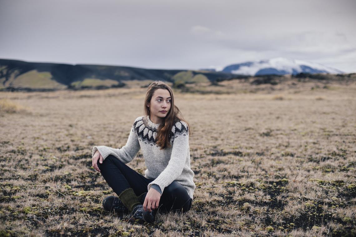 Iceland Lovers Roadtrip; An Adventurous Honeymoon Guide   Maximilian Photography 13
