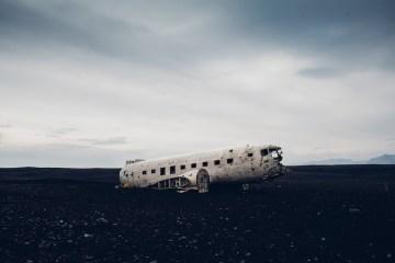 Iceland Lovers Roadtrip; An Adventurous Honeymoon Guide | Maximilian Photography 18