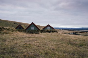 Iceland Lovers Roadtrip; An Adventurous Honeymoon Guide | Maximilian Photography 2