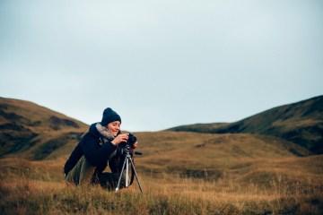 Iceland Lovers Roadtrip; An Adventurous Honeymoon Guide | Maximilian Photography 23