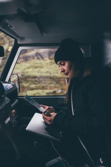 Iceland Lovers Roadtrip; An Adventurous Honeymoon Guide | Maximilian Photography 24