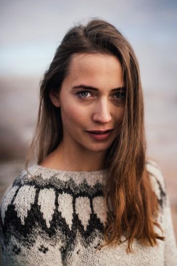 Iceland Lovers Roadtrip; An Adventurous Honeymoon Guide | Maximilian Photography 25