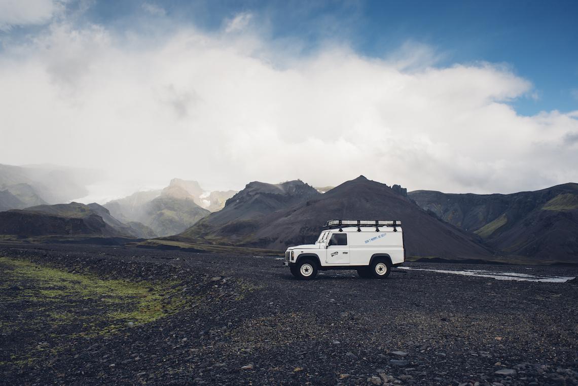 Iceland Lovers Roadtrip; An Adventurous Honeymoon Guide   Maximilian Photography 4