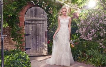 The Most Loved Rebecca Ingram Wedding Dresses On Pinterest