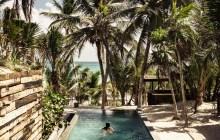 Top 12 Spring Honeymoon Destinations | Tulum