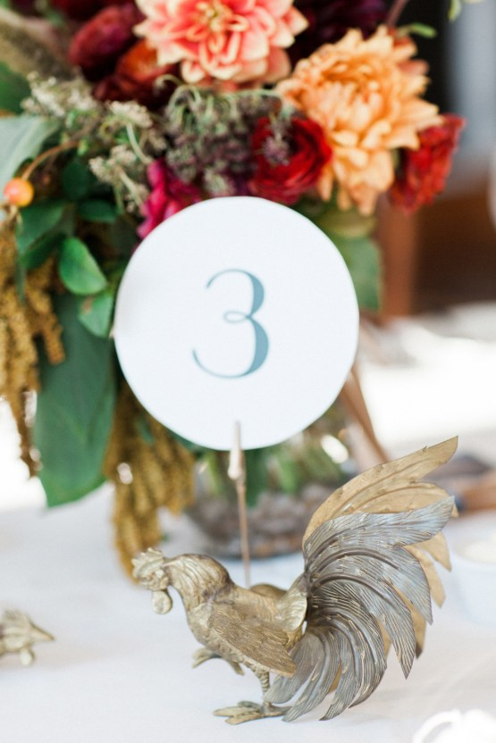 Colorful Vermont Lodge Wedding (With Sparkler Magic!) | Molly Lichten Photography 27