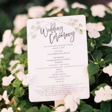 Gorgeous Chicago Ivy Room Wedding   Kristin La Voie Photography 71