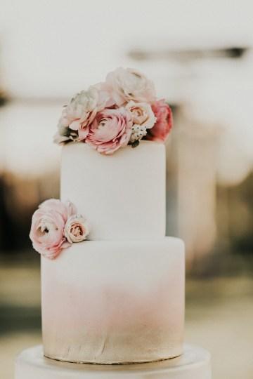 Lavish & Luxe California Winery Wedding | Amy Lynn Photography | Lyons Events 40