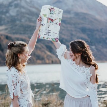 Southwestern Boho Wedding Inspiration In The Swiss Alps | Jaypeg Photogaphy 30