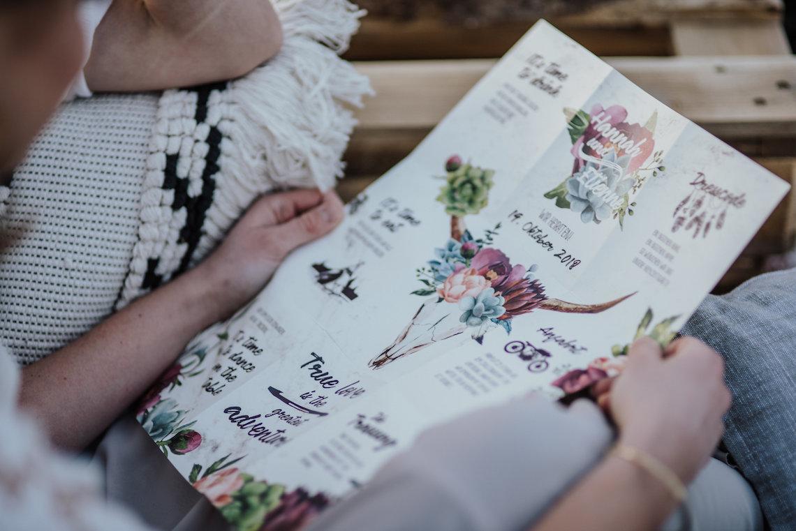 Southwestern Boho Wedding Inspiration In The Swiss Alps | Jaypeg Photogaphy 31
