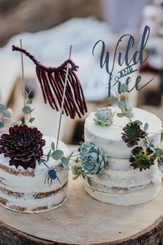 Southwestern Boho Wedding Inspiration In The Swiss Alps | Jaypeg Photogaphy 53