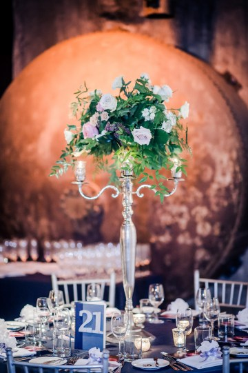Edgy & Romantic Distillery Wedding | AGI Studio 18