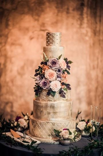 Edgy & Romantic Distillery Wedding | AGI Studio 20