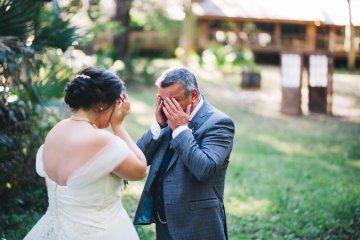 View More: http://rudyandmarta.pass.us/pepewedding