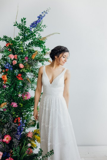 Morilee by Madeline Gardener Muse   Claire Eliza   Flutere 4