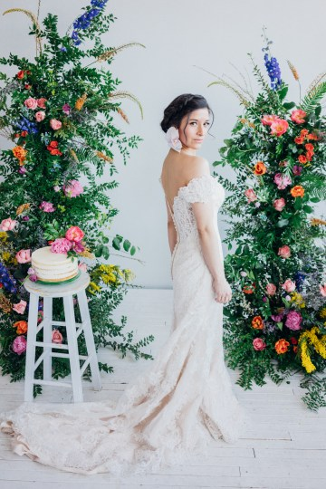 Morilee by Madeline Gardener Muse   Claire Eliza   Flutere 43