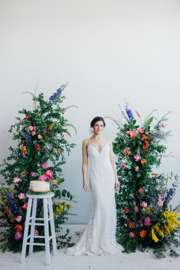 Morilee by Madeline Gardener Muse   Claire Eliza   Flutere 57