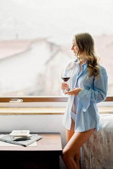 Northern Italy Honeymoon Guide | Mikhail Balygin 21
