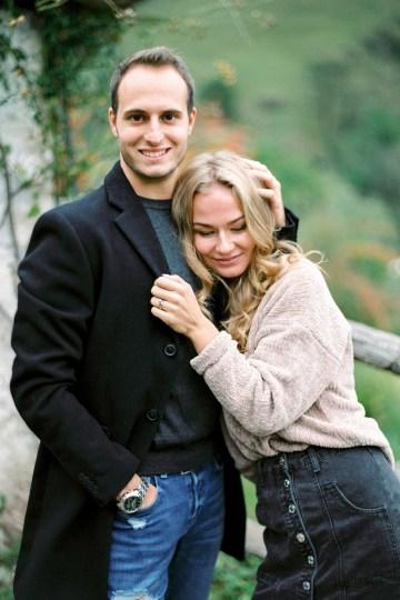 Northern Italy Honeymoon Guide   Mikhail Balygin 34