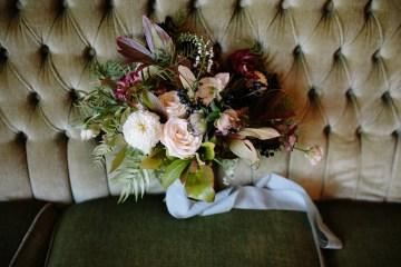 Romantic, Spanish, Hemingway Inspired Wedding Style | All in Love Design by Anna Lisa | Scott Sikora 2