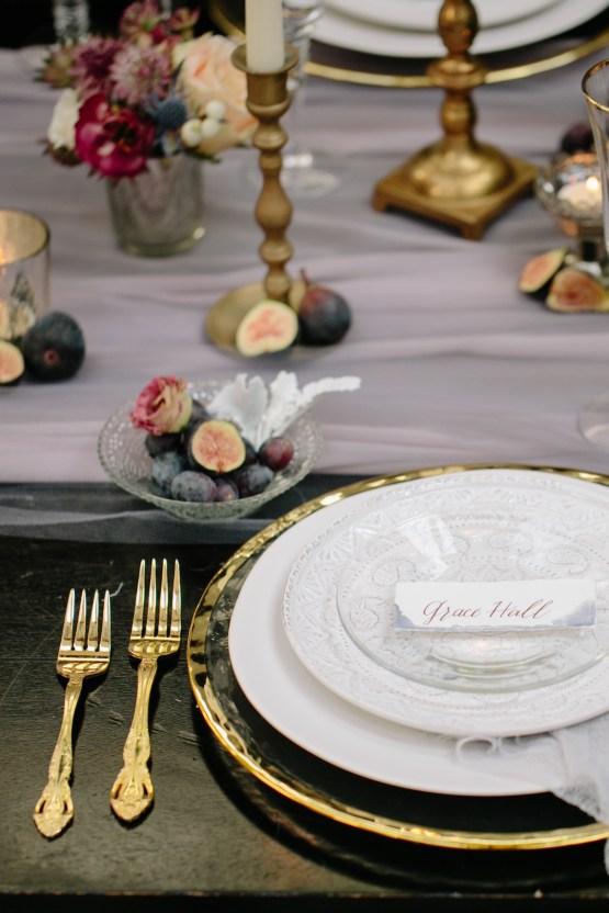 Romantic, Spanish, Hemingway Inspired Wedding Style   All in Love Design by Anna Lisa   Scott Sikora 44