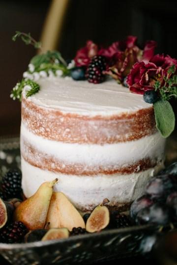 Romantic, Spanish, Hemingway Inspired Wedding Style | All in Love Design by Anna Lisa | Scott Sikora 54