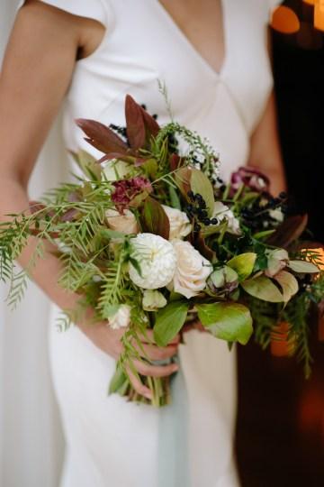 Romantic, Spanish, Hemingway Inspired Wedding Style | All in Love Design by Anna Lisa | Scott Sikora 61