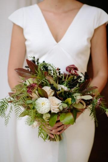 Romantic, Spanish, Hemingway Inspired Wedding Style | All in Love Design by Anna Lisa | Scott Sikora 62
