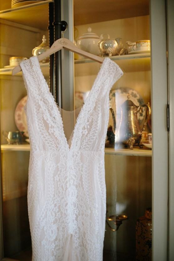 Romantic, Spanish, Hemingway Inspired Wedding Style   All in Love Design by Anna Lisa   Scott Sikora 68