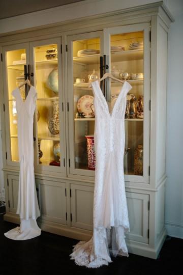 Romantic, Spanish, Hemingway Inspired Wedding Style | All in Love Design by Anna Lisa | Scott Sikora 69