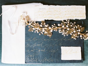 Russian Ark; Italian Palace Wedding Inspiration | Olga Makarova 48
