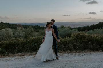 Tuscany Wedding Photos Destination Wedding Photographer