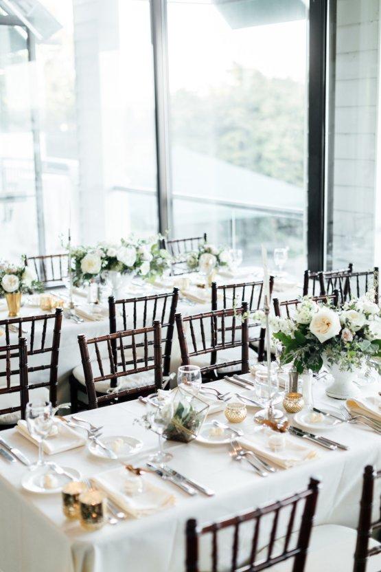 Classic Seattle Waterfront Wedding | JTobiason Photography 25