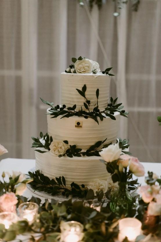 Luxurious Italian Cathedral Wedding On The Seaside | Serena Cevenini 64