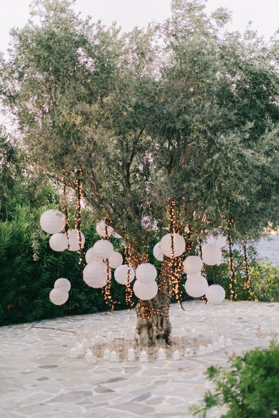 Multicultural Destination Wedding In Greece | Sotiris Tsakanikas 37