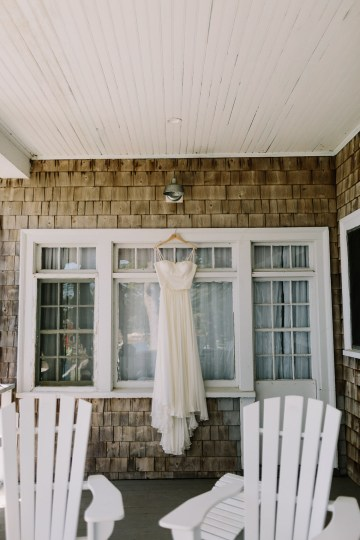 Nautical New England Wedding (With Lobster Rolls!) | Let's Frolic Together 3