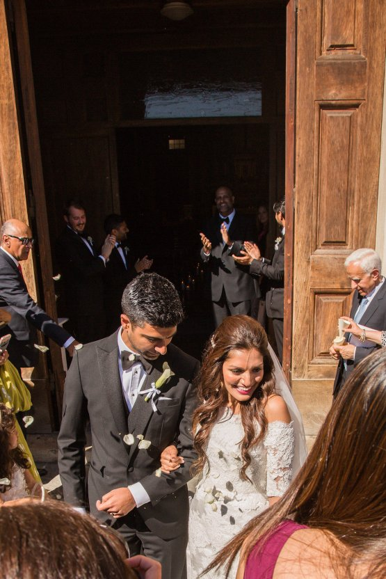Practically Royal Tuscan Wedding | Storyett Photography 2
