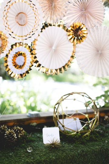 Relaxed Backyard Pacific Northwest Wedding | EVENTful Moments | Meghan Klein Photography 38