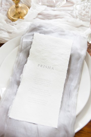 Swanky London Wedding Inspiration Filled With Pretty Dessert Ideas | Amanda Karen Photography 18