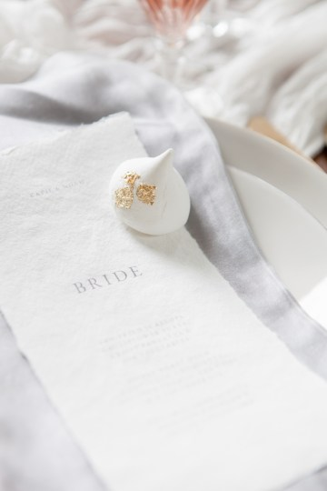 Swanky London Wedding Inspiration Filled With Pretty Dessert Ideas | Amanda Karen Photography 23