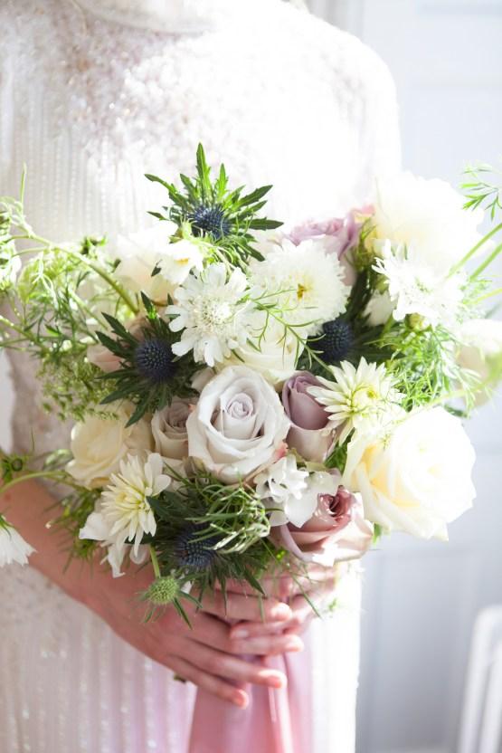 Swanky London Wedding Inspiration Filled With Pretty Dessert Ideas | Amanda Karen Photography 37