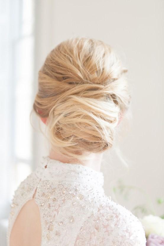 Swanky London Wedding Inspiration Filled With Pretty Dessert Ideas | Amanda Karen Photography 42