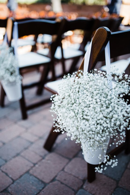 Casual Sedona Red Rocks Wedding (With A Sweet Blush Wedding Dress) | Julia Kinnunen Photography 20
