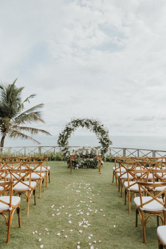 Magical Multicultural Balinese Wedding | Iluminen 22