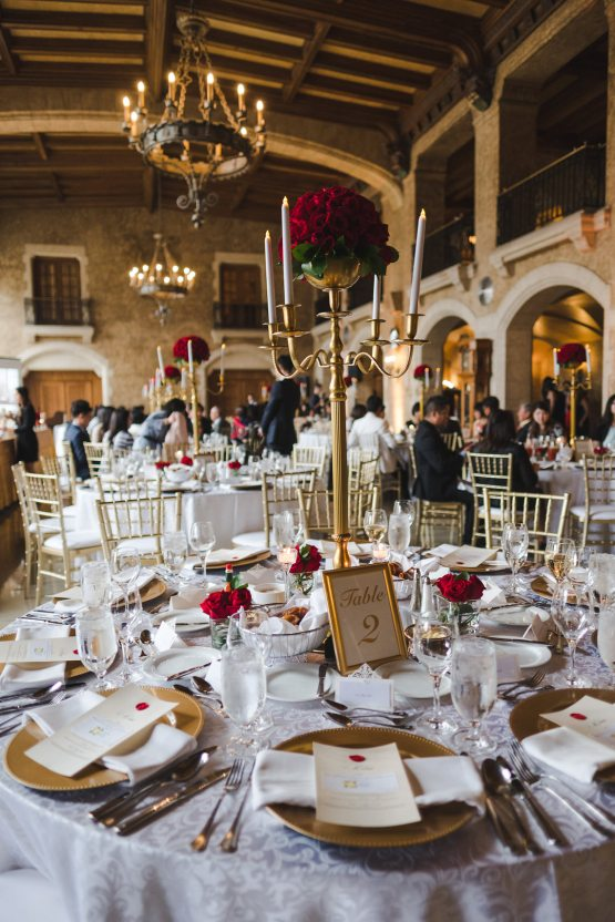 Regal, Disney-Inspired, Majestic Mountain Wedding | Carey Nash Photography 23