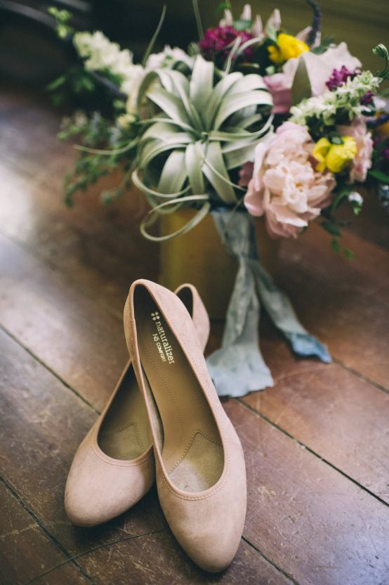 View More: http://sarahkatherinedavis.pass.us/angela–jon-wedding