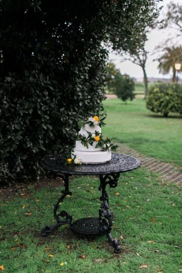 Equestrian Luxe; Boho Wedding Inspiration From Argentina | Steven Leyva Photography | Burlap & Bordeaux 76