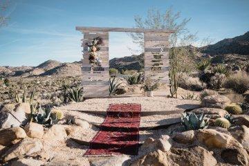 Glitz & Glamour Meets The Vintage Southwest | Diana Sabb Events | Attila Luhasz | 26