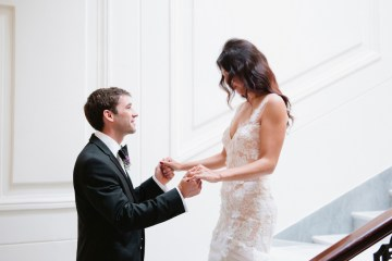 Romantic & Luxe Capri Destination Wedding   Purewhite Photography 1