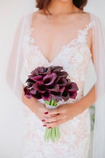 Romantic & Luxe Capri Destination Wedding   Purewhite Photography 23